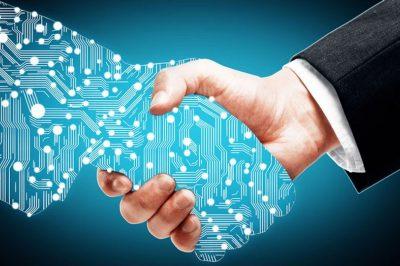 Hogyan lehetne megkönnyíteni az elektronikus bizonyítékok cseréjét az EU-n belül? - CCBE-kezdeményezés
