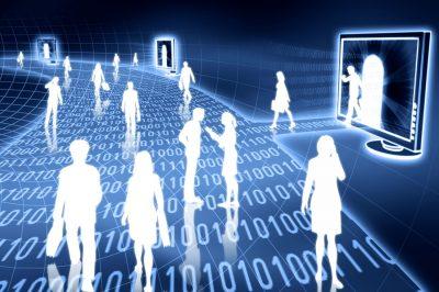 A jogász szakma is digitalizálódik?  (videóval)