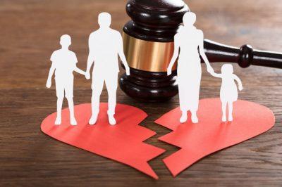ELTE kutatás a válási, gyermekelhelyezési és szülői felügyeleti jog kérdéskörében