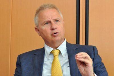 Az igazságügyi miniszter szerint a jogállamiságot védi majd a legfelsőbb közigazgatási bíróság