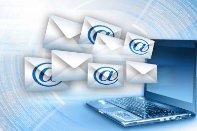 Vitatható a követelés e-mailben?