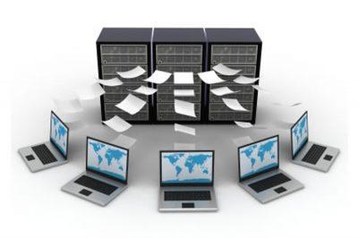Újraszabályozták az elektronikus kapcsolattartást a büntetőeljárásokban