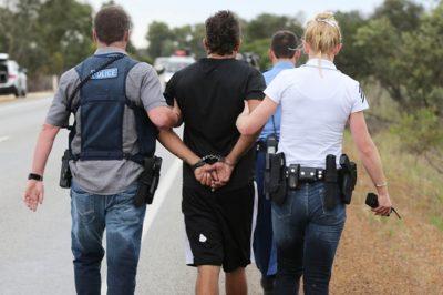 Európai elfogatóparancs végrehajtásának elhalasztása