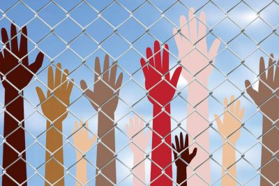 Új európai NGO segít majd végrehajtani az EJEB ítéleteit - segítség ügyvédeknek is