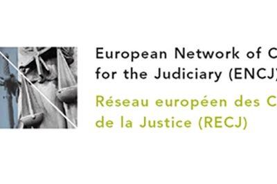 Az ENCJ közgyűlése az Irányító Testület tagjává választotta az OBT képviselőjét