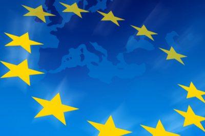 Új bírák az EU Törvényszékén és az Európai Unió Közszolgálati Törvényszékén - Magyar is van a tagok közt