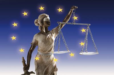 Jóváhagyták az EU Bíróság igazságszolgáltatási szervezetének reformjára vonatkozó javaslatot