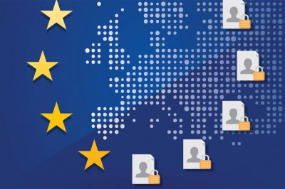 Korszerűbbé válik az uniós adatvédelem