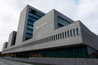 Bővülnek az Europol jogkörei