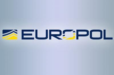 Új főnöke lett az Európai Kiberbűnözés-elleni központnak
