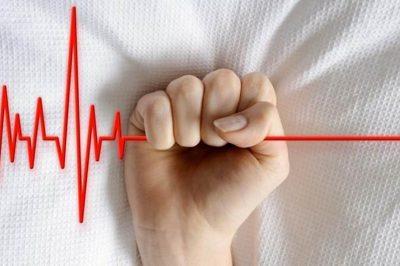 A holland legfelsőbb bíróság engedélyezte az eutanáziát a súlyos demenciában szenvedők számára is