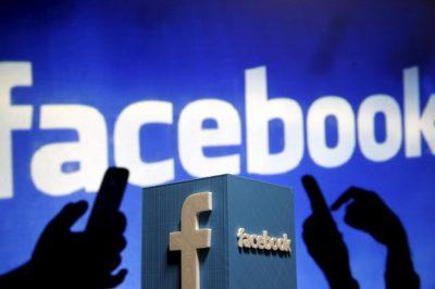Egyes személyiségi jogsértések a Facebook világában