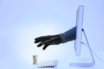 Becsapós díjfizetési felhívásokkal verik át a cégeket