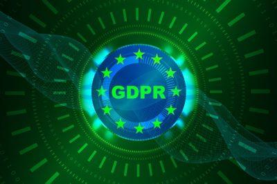 Üzletrész megszerzése öröklés jogcímén - GDPR aggályok