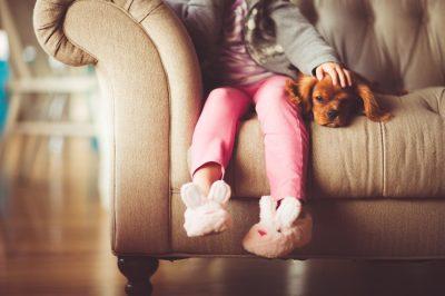 Évek óta nő az örökbefogadott gyermekek száma
