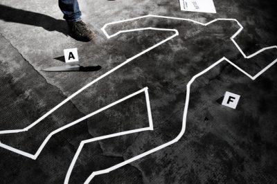 Életfogytiglanra ítéltek egy férfit egy tiszántúli ügyvéd megölése miatt