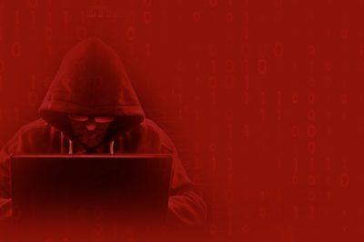 Új módszerrel támadnak az adattolvajok