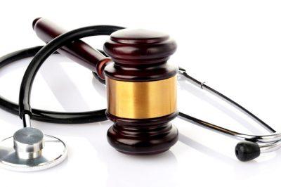 Integrált Jogvédelmi Szolgálat jön létre