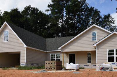 Ki igényelheti vissza a lakásépítés áfáját?