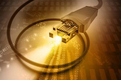 Ne legyen kétsebességes az internet - Szigorítanák a netsemlegességet szavatoló EU-s előírásokat