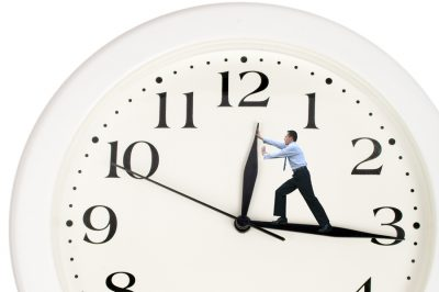 Továbbra is cél az időszerűség javítása - Összbírói értekezlet a Fővárosi Ítélőtáblán