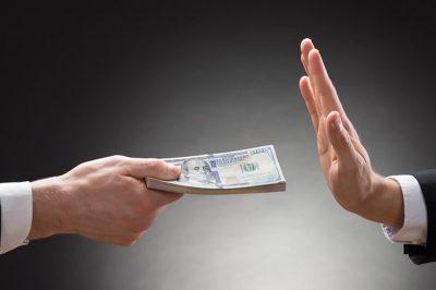 Illeték- és költségmentes cégalapítás március 16-tól
