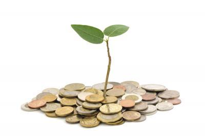 Ausztriai és luxemburgi befektetésnél illetőségigazolás nélkül magasabb az adóteher