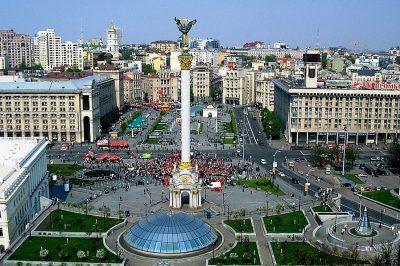 Lucsenko lett az új ukrán főügyész