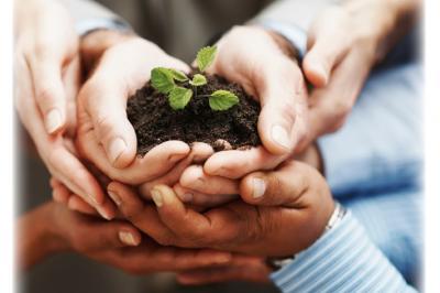 Megkönnyítik a kkv-k részvételét a közbeszerzéseken
