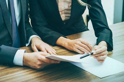 Az új Ügyvédi törvény szövegtervezete március 24-től olvasható az IM honlapján – A MÜK nem javasolja a kettős tagság intézményét
