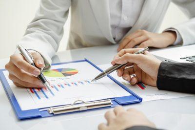 Adózásró és számvitelről dióhéjban - jogászoknak