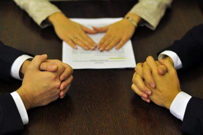 CCBE aggodalmak az ukrajnai ügyvédség helyzete miatt