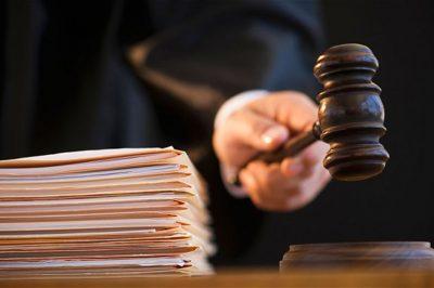 Az IM tervezett módosításai a bíróságok szervezetét és a bírák jogállását is érintik