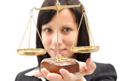 TRAINAC: az Európai Ügyvédi Alapítvány programja