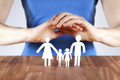 Változások a biztosításközvetítői képzés és vizsgáztatás szabályaiban
