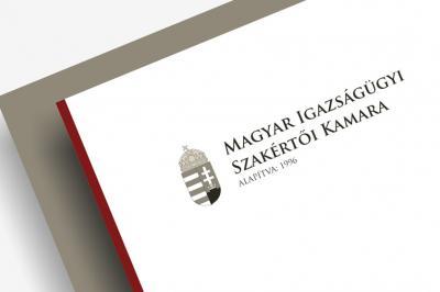 Törvénytervezet az igazságügyi szakértőkről és kamarájukról - rendet tesz az IM...