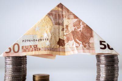 Hitelt is kaphat a nem fizető adós