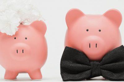 Megváltozott a bejegyzett élettársakat megillető illetékkedvezményekkel kapcsolatos adóhatósági gyakorlat