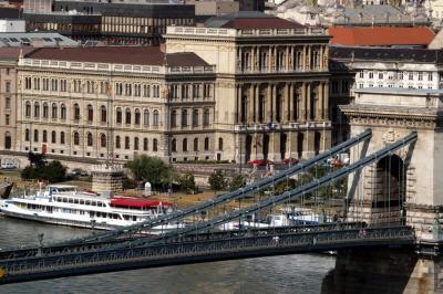 A magyar jogrendszer állapota 2015-ben - MTA konferencia