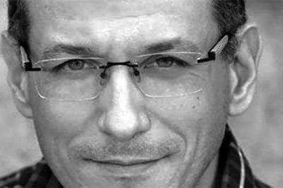 In memoriam: dr. Nehéz-Posony Márton - Szegényebbek lettünk nélküle, sokat gazdagodtunk általa