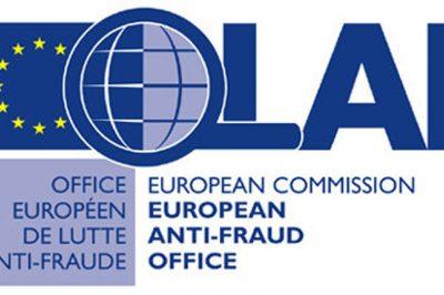 Mintegy három milliárd eurót utaltatott vissza tavaly az OLAF