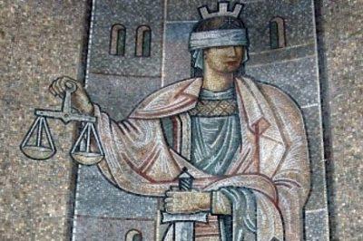 Pontosította a hivatali visszaélés meghatározását a román alkotmánybíróság