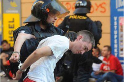 A letartóztatás friss gyakorlata és a Be. - Konferencia Debrecenben