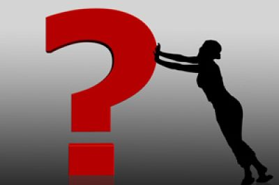 Szükség van-e új cég és végelszámolási törvényre?