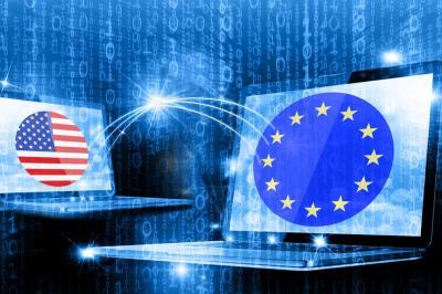 Jogi garanciákat ad az USA a tömeges adathalászat ellen - A magánélet EU-USA védőpajzsa