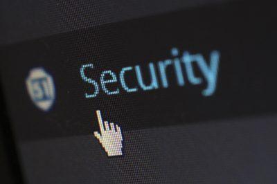 Jó lesz vigyázni: sérülékeny Oracle termékek