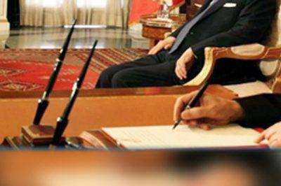 Az EU szerint nem, a miniszter szerint korrekt a magyar kegyelmezési eljárás