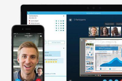 Ügyvédi ellenjegyzésre is jó lehet a Skype?