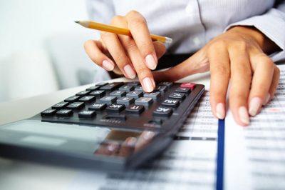Pénzügyi és vagyoni korlátozó intézkedések