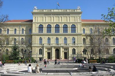 Egyedülálló jogi LL.M és szaktanácsadó képzések Szegeden